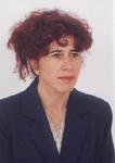 доц. д-р Диана Кирин